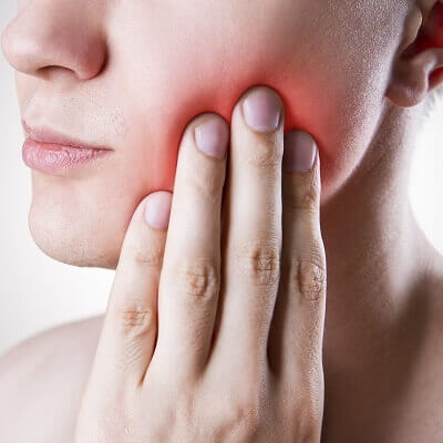 Wisdom Tooth Removal in Pune